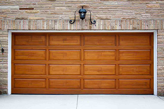 About Us At Roseville California Garage Door Repair