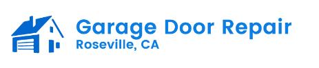 Roseville Garage Door Services